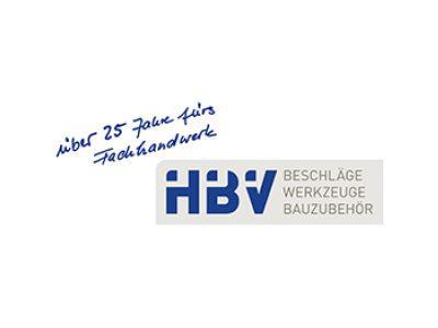 HBV Hermsdorfer Beschlag Vertrieb GmbH