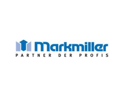 Ernst Markmiller GmbH