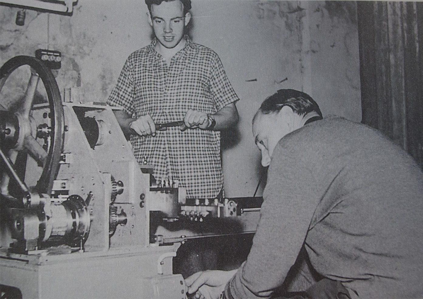1960-63