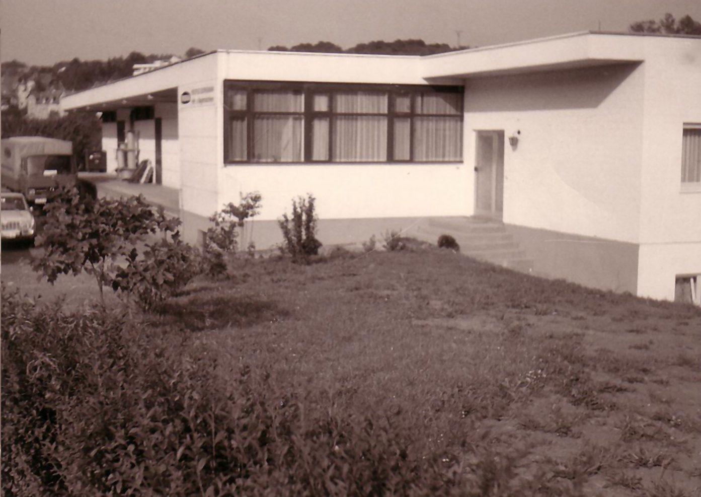 1963-71