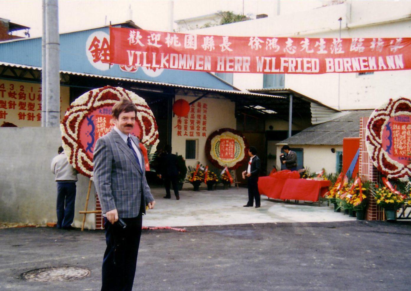 1980-89